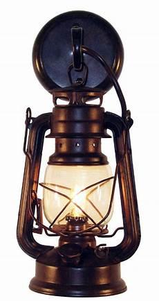 lantern rustic outdoor lighting fixtures decor ideasdecor ideas