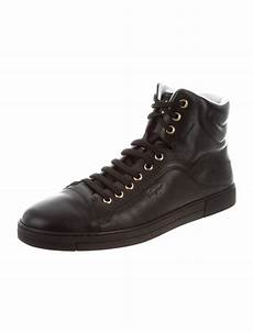 salvatore ferragamo stephen 2 sneakers shoes sal50335