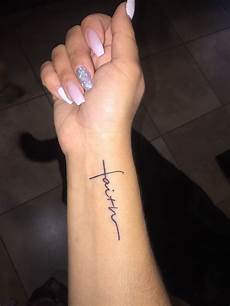14 faith tattoos to get inspired by tattoo me now