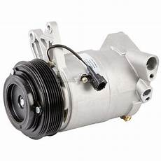 automobile air conditioning service 2011 nissan quest security system find low prices on a nissan quest ac compressor at buyautoparts