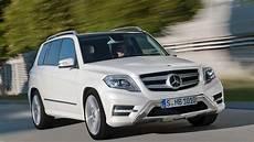 2013 Mercedes Glk 350 4matic 2013 Glk Specs Review