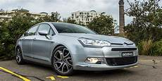 citroen c5 exclusive 2015 citroen c5 limited edition exclusive review caradvice