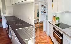küchenarbeitsplatte neu gestalten wir renovieren ihre k 252 che haushaltsger 228 te austauschen