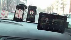 Blitzer De Pro Im Vergleich Mit Blitzer De F 252 R Iphone