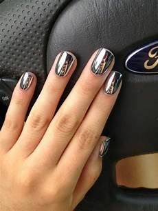 25 Nail Trends 2015 Impfashion All News About