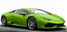 lamborghini huracan verte lamborghini huracan lp 610 4 2016 couleurs colors