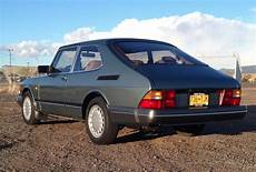 old cars and repair manuals free 1990 saab 9000 parental controls 1990 saab 900s 5 speed for sale on bat auctions sold for 9 300 on april 13 2016 lot 1 205