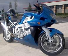 bmw bmw k1200r sport moto zombdrive
