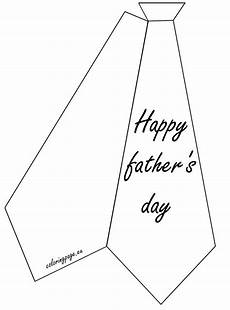 fathers day card template printable pin by cherry ras on vaderdag fathers day coloring page