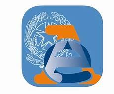 appuntamento ufficio delle entrate arriva la app agenziaentrate per assistenza fiscale e