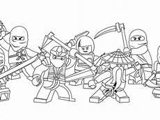 ninjago morro ausmalbilder inspirierend druckbare
