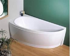 vasche da bagno angolari prezzi vasche angolari bagno