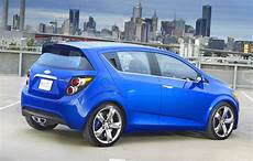2020 chevrolet spark review and release suggestions car