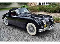1959 jaguar xk150 1958 jaguar xk150 for sale classiccars cc 1032962