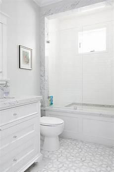 small bathroom flooring ideas california house designed by brandon architects home bunch interior design ideas