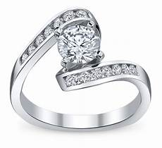 top 6 modern engagement rings for the quirky bride robbins brothers blog