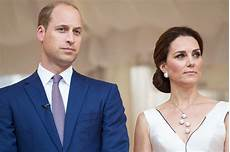 William Und Kate News - when will kate middleton give birth prince william