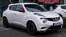file nissan juke 1 6 dig t nismo frontansicht 15 m 228 rz