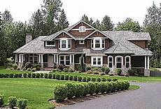 new england shingle style house plans shingle style house plans a home design with new england