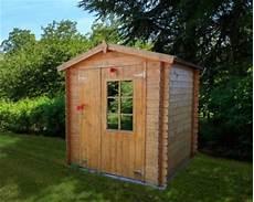 destockage abri de jardin best abri de jardin en bois destockage ideas house