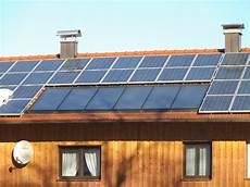 lohnt sich solaranlage faktencheck solar photovoltaik oder solarthermie