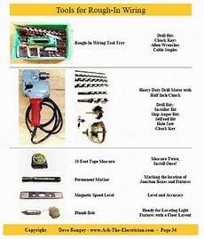 guide to home electrical wiring fully illustrated electrical wiring book