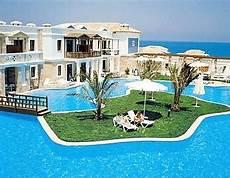 aldemar royal mare 5 sterne hotel kreta