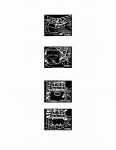 online service manuals 1992 audi quattro electronic valve timing audi workshop manuals gt 100cs quattro wagon v6 2 8l aah