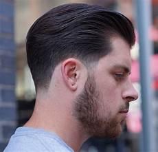 50 statement medium hairstyles for men in 2019 medium hair styles tapered hair short hair styles