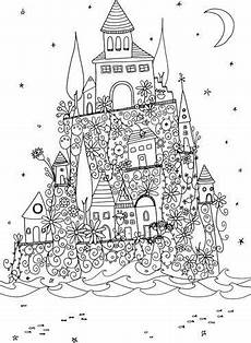 pin by cindy kohl on coloring adult coloring pages