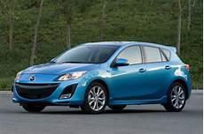 car insurance for new drivers 21 cheap car insurance for new drivers 21 in usa