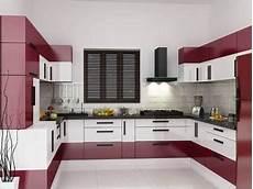 Kitchen Accessories Wholesalers In Hyderabad by Modular Kitchen Golghar Gorakhpur Gorakhpur Interior