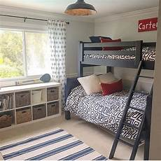 best furniture store mississauga home decor interior
