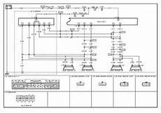 1990 gmc truck c1500 1 2 ton p u 2wd 5 7l tbi ohv 8cyl repair guides audio system 2003