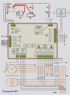 3 pole transfer switch wiring diagram collection