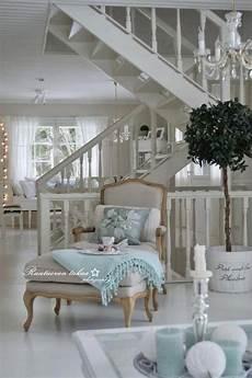 schlafzimmer joly pays courtois maison minable chic wohnung chic sch 246 ner