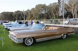 83 Best Cars From 1962 Images On Pinterest  Antique
