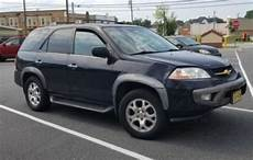how do cars engines work 2001 acura mdx parking system 2001 acura mdx for sale in pleasantville nj salvage cars