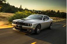 dodge challenger 2017 dodge challenger t a and charger daytona add retro