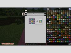 where do you find iron in minecraft