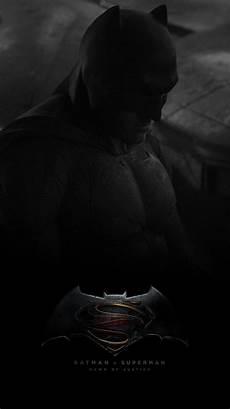 batman iphone wallpaper hd batman vs superman of justice 2016 iphone desktop