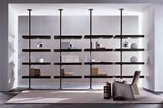 scaffali design porada pareti attrezzate domino expo filters in 2019