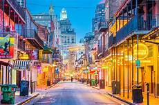 volvo of new orleans the 7 best new orleans ghost tours of 2020