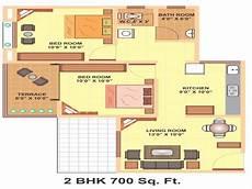 700 sq feet house plans 700 sq ft home plans plougonver com