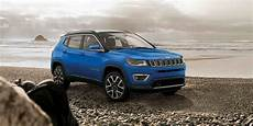 2019 jeep 174 compass photo and video gallery