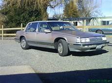 1990 buick electra 1990 buick electra overview cargurus