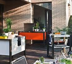 outdoor kitchen unit 168 best modular outdoor kitchen units images on