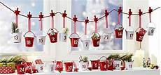 Ideas For The 24 Days Of Advent Homegate Ch