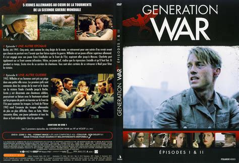 Generation War 2013