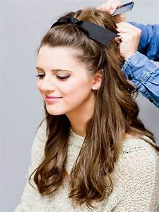 most beautiful haircuts for hair beautiful braiding hairstyles for archives